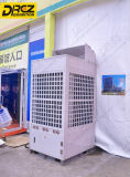Promoting-Drez 30 HP Central Air Conditioner for Large Events, for Tents- PVC, Glass Wall, ABS Wall