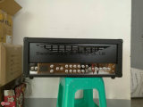 All Tube Guitar Amplifier Head, 100W (TH-100)