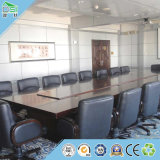Wall Panel Building Ceiling Acoustic Board