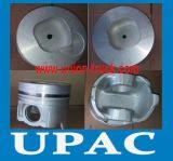 Isuzu 10PC1t 10PC1 Piston Kit 1-12111-549-3 Engine Parts for Truck