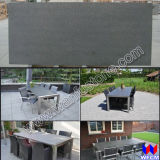 Granite Stone Furniture Top