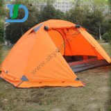 Luxury Large 6 People Family Camping & Hiking Tent