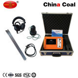 Pqwt-Cl600 Geology Ultrasonic Water Leakage Usage Water Leak Detector