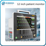 New - 12 Inch Bedside Patient Monitor