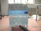 Hot Melt Sealant Machine / Hot Melt Coating Machine (YG-01)