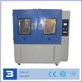 Ce RoHS Certificate IEC60529 Dust and Sand IP Ingress Test Chamber