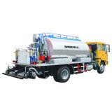 Asphalt Distributor (SWS0845GLQ)