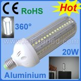 High Power 30W with CE LED Corn Bulb, Street Bulb