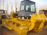 New Cummins Engine Crawler Bulldozer with Rops and Rear Ripper