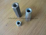 Scaffold Tie Rod Nut (FF-0014-03)
