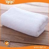100% Cotton Bathroom Cotton Towel Set (DPF0529102)