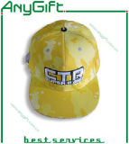 AG Cotton Cap with Customized Color and Logo