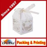 Custom Cardboard Gift Box (3195)