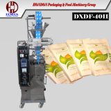 Automatic Milk Powder Packing Machine (Model DXDF-150II)
