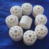 99% Alumina Ceramic Ball as Innert Catalyst Carrier Heat Resistance