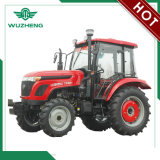 Hot WAW Tractor