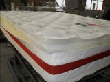 Rolling Foam Mattress (KM-RF01)