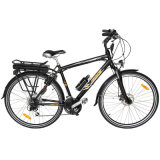En15194 36V Pedal EEC Electric Bike (JB-TDB03Z)