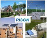 260W High Effiency Polycrystalline Solar Panel & Solar Cell & Solar Module