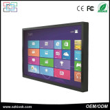 "42"" Inch IR Touch Multi-Function Monitor Displayer"