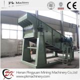 High Quality Stone Circular/Round Vibration/Shaking Screen/Sifter