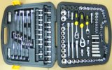 Hand Tools & Accessories Combination Set of Blow Molding