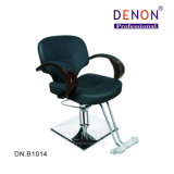 Barber Shop Cheap Barber Chair Supplies (DN. B1014)
