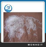 Good Price Industrial Type B Silica Gel Pellet