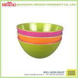 ODM Superior Quality Family Use Japanese Bowl Set