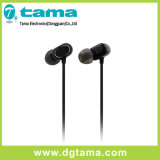 Earphone Noise-Canceling Earbud Earphone with Mic Voice Control for iPhone7