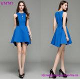 Hot Sale Beading Prom Evening Dress Short Formal Dress