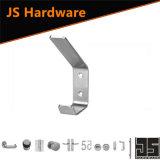 China Stainless Steel Door Hook