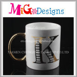 Colorful Mug Use Ceramic Decorative for Drinking