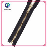 Open End Metal Zipper Used for Garment