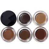 An DIPBROW Pomade Medium Brown Waterproof Makeup Eyebrow