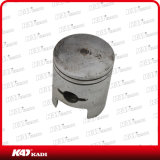 Motorcycle Engine Part Motorcycle Piston Piston Ring for Ax100-2