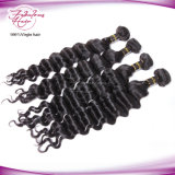 Top Quality Loose Curly Hair Weaving Wholesale Indian Hair Distributors