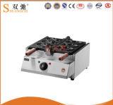 2016 New Popular 220-240V/50-60Hz Sc-Dyd3 Electric Fish Cake Machine