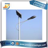 Waterproof Solar LED Street Light 60W Price