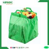 Shopping Trolley Cart Easy Bag