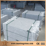 Landscaping Granite Paving Stone, Kerbs, Side Curbs, Paving Road Stone