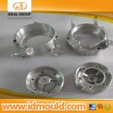 Profession Aluminum Processing CNC Prototype Machining Manufacture