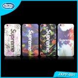 Hard PC Customiz Phone Case Cover for iPhone 7 Case