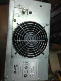 APC Sypm4ki UPS Power Supply Symmetra Lx Power Module, UPS Power Supply Module
