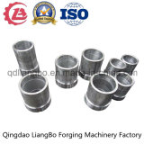 Precision Forging Part Manufacturer with Factory Price