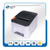 OEM Thermal USB 80mm POS Receipt Printer Hcc-POS887us