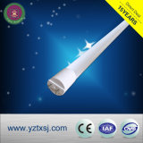High Quality 2 Years Warranty T8 LED Tube 1200mm Housing