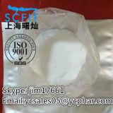 Local Anesthetic Drugs Tetracaine Hydrochloride / Tetracaine HCl CAS 136-47-0