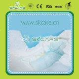 OEM Brand Good Quality Disposable Baby Diaper Baby Products