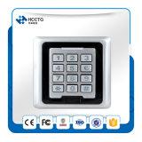 Access Control ID Card Reader Wg26/34 Door Machine Keypad Kb86